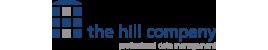 The Hill Company